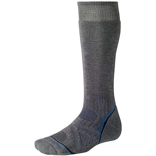 PhD® Outdoor Heavy Otc Socks