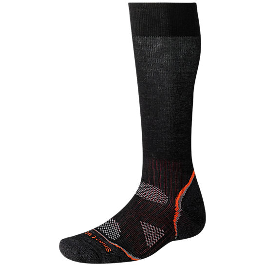 PhD® Mountaineering Socks