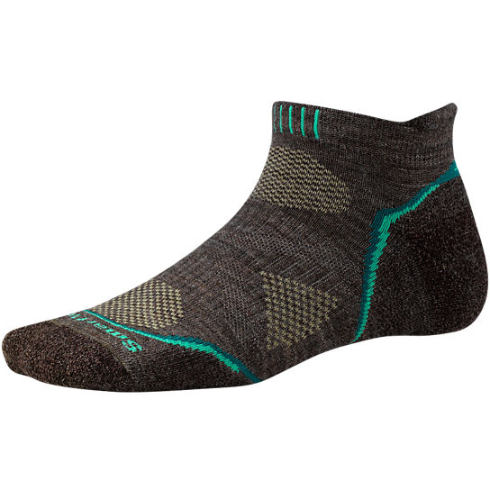 Smartwool 174 Women S Phd 174 Outdoor Light Micro Socks Merino