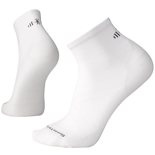Men's PhD® Run Ultra Light Mini Socks