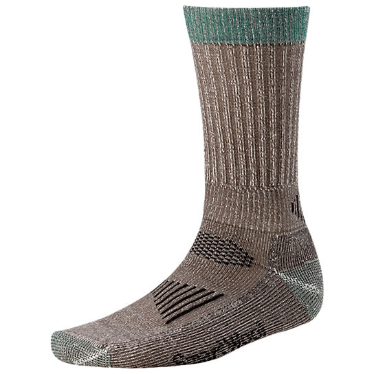 Men's Hunt Light Crew Socks