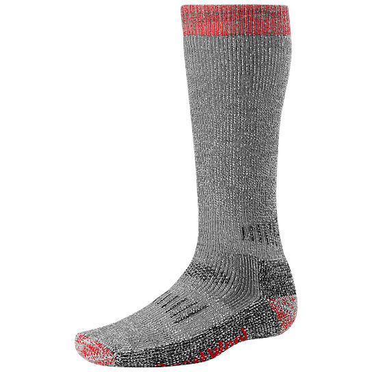 Hunt Extra Heavy Over-the-Calf Socks