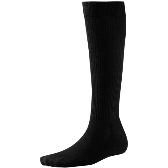 Women's Standup Graduated Compression Socks