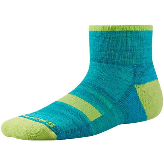 Kids' Sport Mini Socks