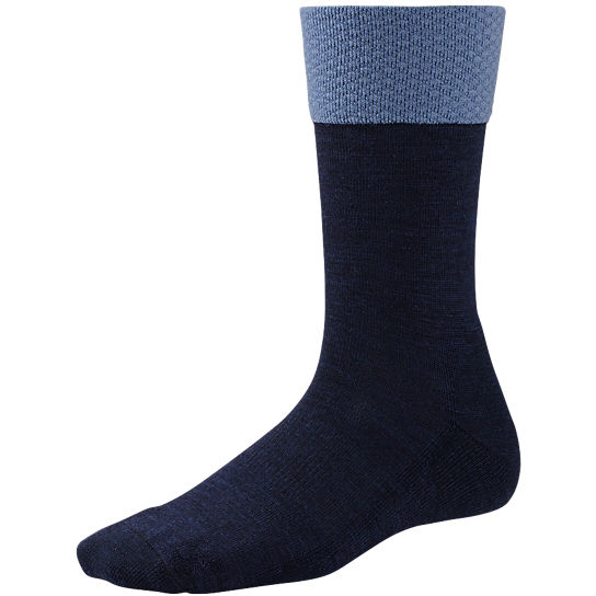Women's Marled Best Friend Socks