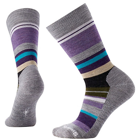 Women's Saturnsphere Socks