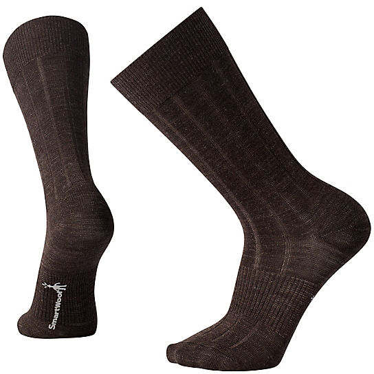 Men's City Slicker Socks
