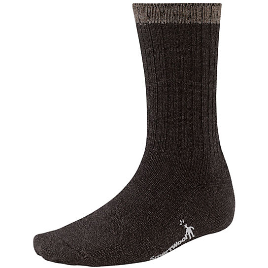 Men's Adventurer Socks
