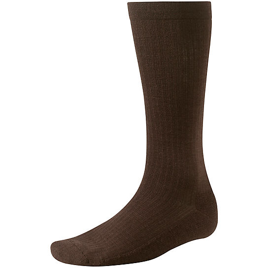 Men's Standup Graduated Compression Socks