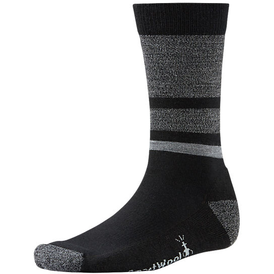Men's Shed Stripe Socks