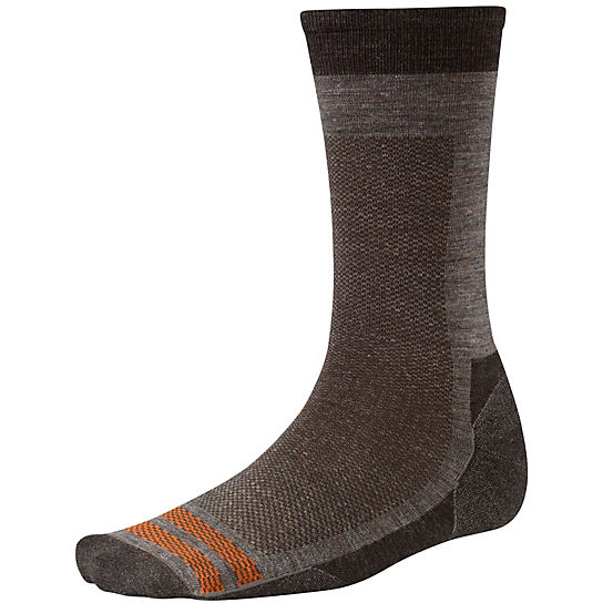 Men's Urban Hiker Socks