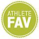 Athlete Pick