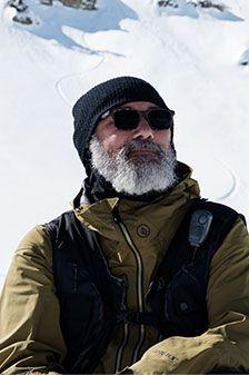 Byran Iguchi Profile picture