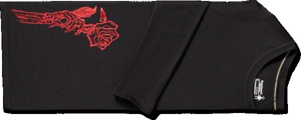Women's Merino Sport 150 Grateful Dead Long Sleeve