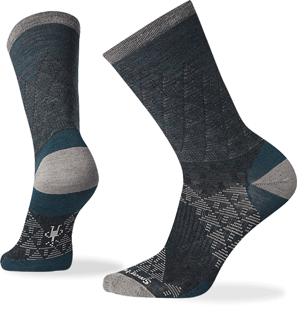 Smartwool Travel Socks