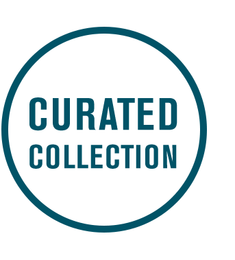 Curated Collection