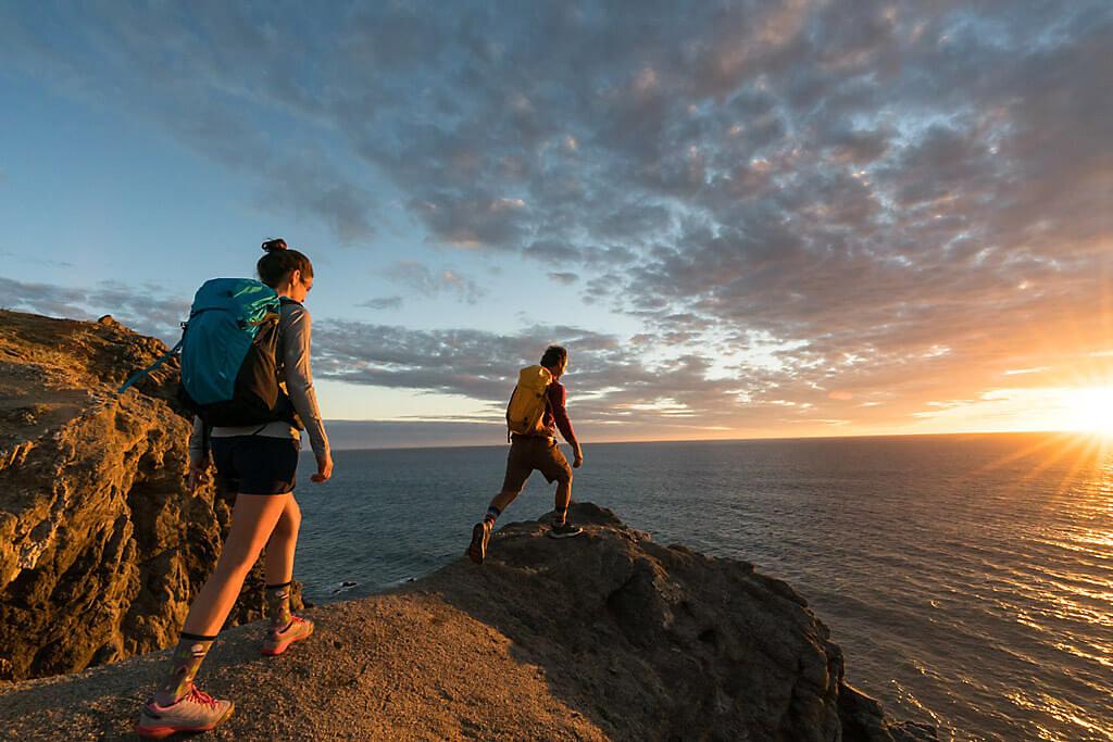 Smartwool Hiking