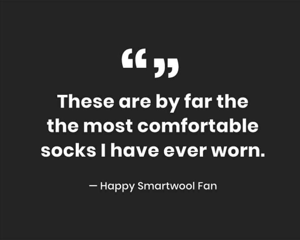 Comfort for Men