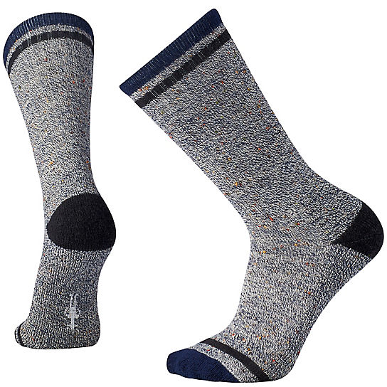 Smartwool Larimer Crew Socks - Unisex buy cheap order collections cheap price outlet 100% authentic free shipping wide range of 9q8eVcTg9