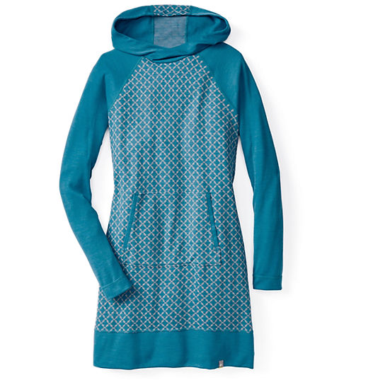 Women's Alpine Loop Mid 250 Dress