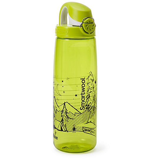 Nalgene 24oz On-the-Fly Bottle
