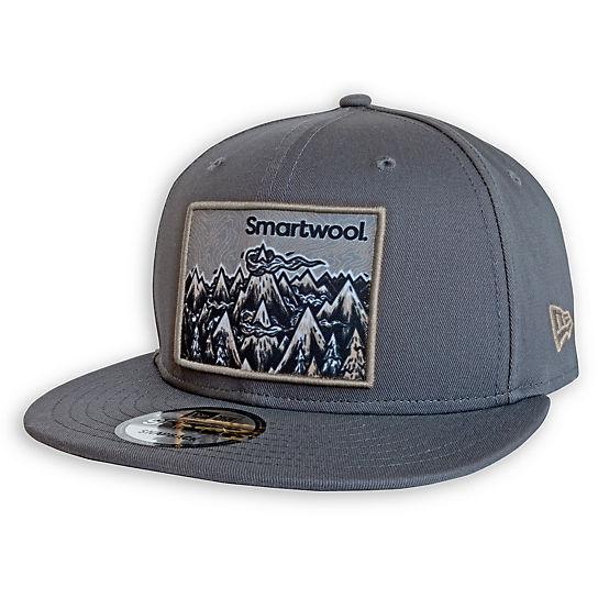 New Era® 9FIFTY John Fellows Hat