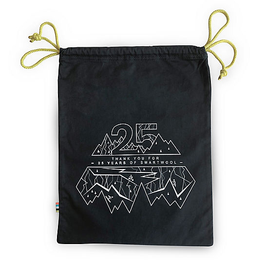 SW 25 Years Multi Use Bag