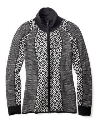 Smartwool 174 Women S Dacono Full Zip Sweater