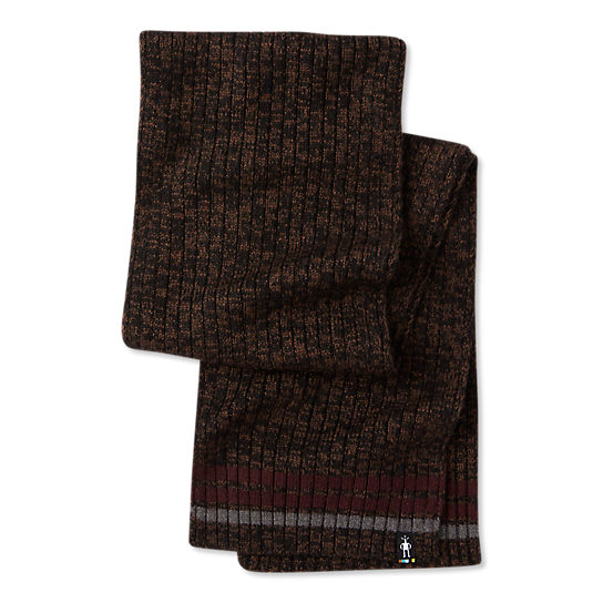 Men's Thunder Creek Scarf