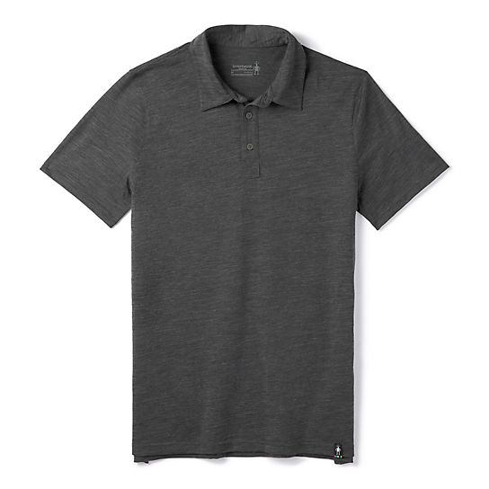 Men's Merino 150 Polo