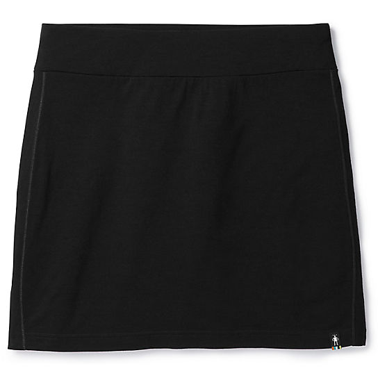 Women's Merino 150 Skirt