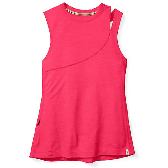Women's Everyday Exploration Tank