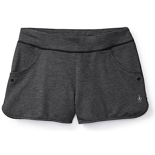 Women's Active Reset Short