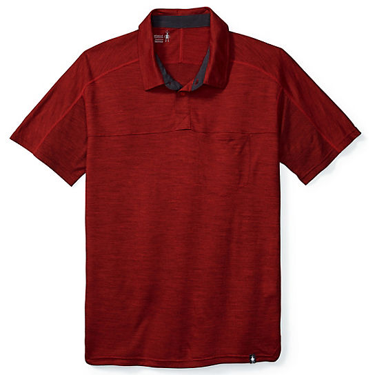 Men's Everyday Exploration Polo
