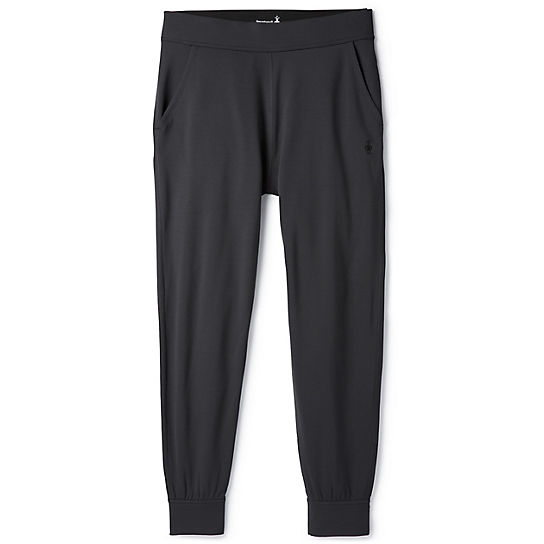 attractive style clients first factory outlet Women's Ashcroft Jogger Wool Pants | Smartwool