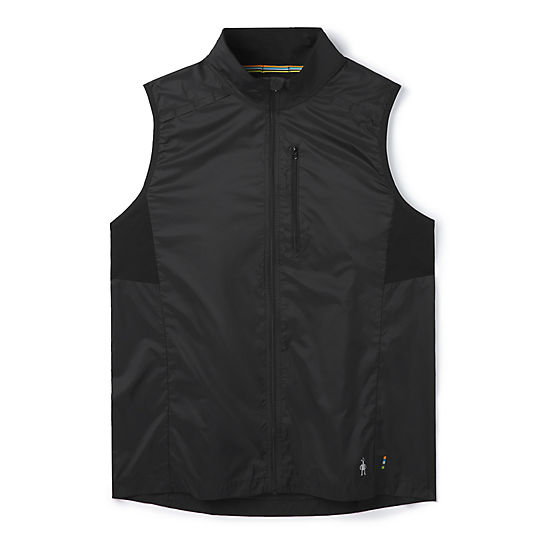 Men's Merino Sport Ultra Light Vest
