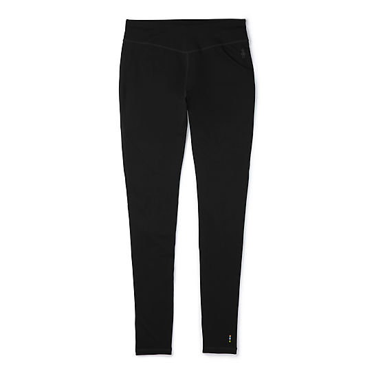 Women's Merino 150 Base Layer Bottom