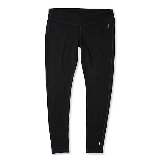Women's Merino 250 Base Layer Bottom - Plus