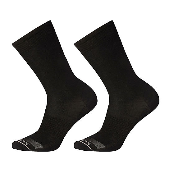 Men's Anchor Line Crew Socks 2 Pack