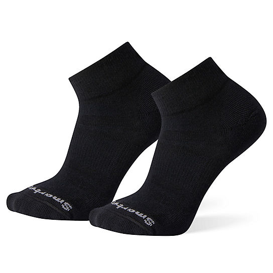 Athletic Light Elite Mini Socks 2 Pack