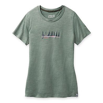 Merinot shirt woman