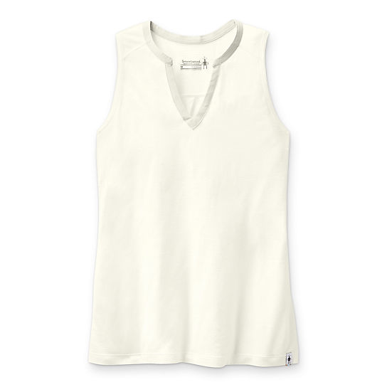 Women's Everyday Exploration Merino Tank