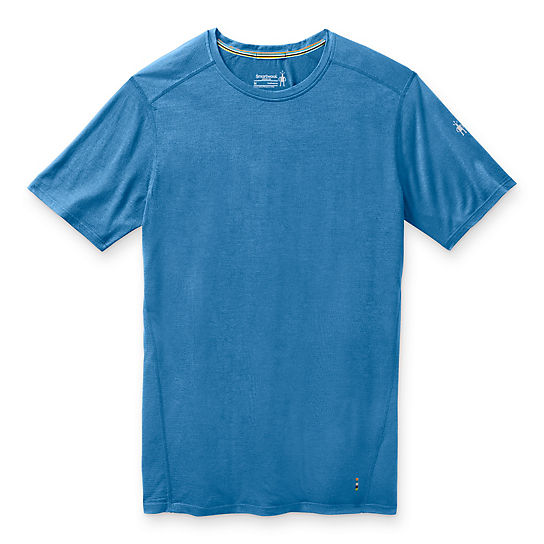 Men's Merino 150 Baselayer Short Sleeve