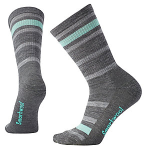 453208e7e8d48 Hiking & Backpacking Socks 101: Keeping Your Feet Happy on the Trail