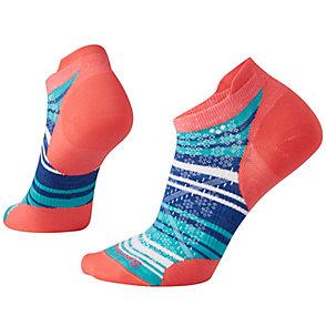 b42ba76808d PhD Outdoor Clothes & Socks | Smartwool®