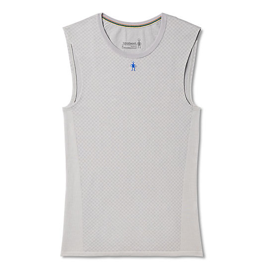 Men's Intraknit™ Merino Base Layer Cycle Tank
