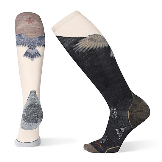 Women's PhD® Pro Freeski Socks