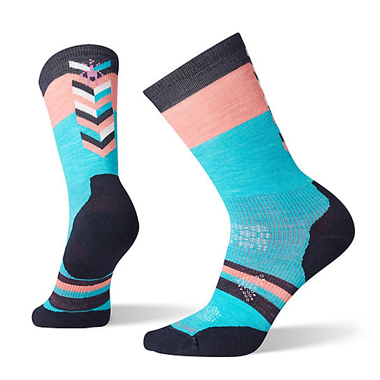 Women's PhD® Nordic Light Elite Socks