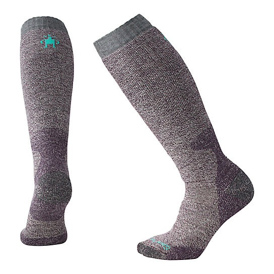 Women's PhD® Pro Wader Socks