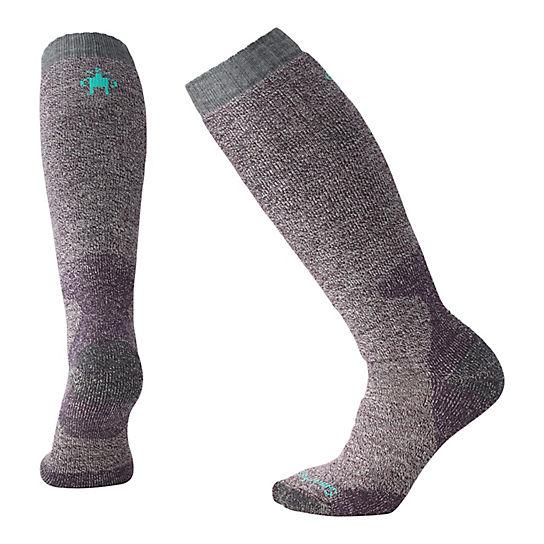 Image result for wader socks